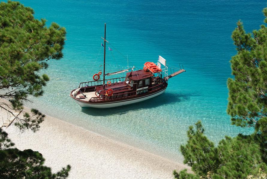 Alex Hotel - Karpathos Island, Greece. Welcome to Alex Hotel, welcome ...